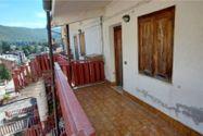 Immagine n2 - Appartamento al piano primo con soppalco - Asta 11197