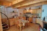 Immagine n3 - Appartamento al piano primo con soppalco - Asta 11197