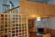 Immagine n4 - Appartamento al piano primo con soppalco - Asta 11197