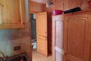 Immagine n5 - Appartamento al piano primo con soppalco - Asta 11197