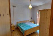 Immagine n7 - Appartamento al piano primo con soppalco - Asta 11197