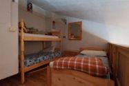 Immagine n8 - Appartamento al piano primo con soppalco - Asta 11197