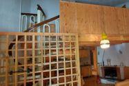 Immagine n9 - Appartamento al piano primo con soppalco - Asta 11197