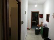 Immagine n1 - Due appartamenti in palazzina vista mare - Asta 11198