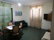 Immagine n2 - Due appartamenti in palazzina vista mare - Asta 11198