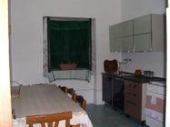 Immagine n3 - Due appartamenti in palazzina vista mare - Asta 11198