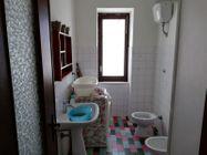 Immagine n4 - Due appartamenti in palazzina vista mare - Asta 11198