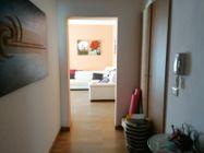 Immagine n5 - Due appartamenti in palazzina vista mare - Asta 11198