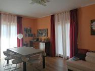 Immagine n6 - Due appartamenti in palazzina vista mare - Asta 11198