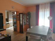 Immagine n7 - Due appartamenti in palazzina vista mare - Asta 11198