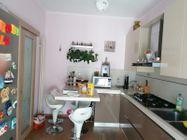 Immagine n8 - Due appartamenti in palazzina vista mare - Asta 11198