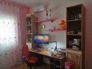 Immagine n10 - Due appartamenti in palazzina vista mare - Asta 11198