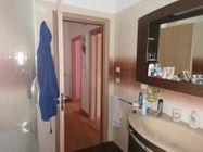 Immagine n11 - Due appartamenti in palazzina vista mare - Asta 11198