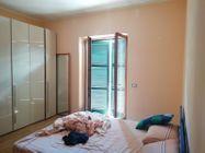 Immagine n12 - Due appartamenti in palazzina vista mare - Asta 11198