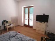 Immagine n13 - Due appartamenti in palazzina vista mare - Asta 11198