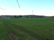 Immagine n2 - Quota 1/4 di terreno agricolo - Asta 1120