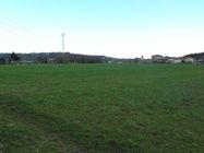 Immagine n11 - Quota 1/4 di terreno agricolo - Asta 1120
