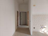 Immagine n2 - Trilocale al piano primo con pertinenze - Asta 11208