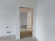 Immagine n7 - Trilocale al piano primo con pertinenze - Asta 11208