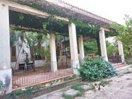 Immagine n1 - Villa bifamiliare con ampio giardino - Asta 11214