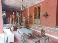 Immagine n2 - Villa bifamiliare con ampio giardino - Asta 11214