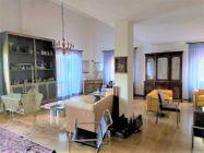 Immagine n3 - Villa bifamiliare con ampio giardino - Asta 11214
