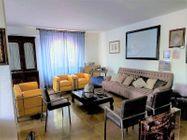 Immagine n4 - Villa bifamiliare con ampio giardino - Asta 11214