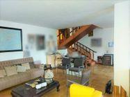 Immagine n6 - Villa bifamiliare con ampio giardino - Asta 11214