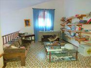 Immagine n7 - Villa bifamiliare con ampio giardino - Asta 11214