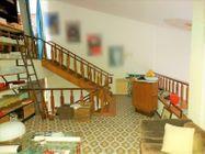 Immagine n9 - Villa bifamiliare con ampio giardino - Asta 11214