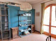 Immagine n10 - Villa bifamiliare con ampio giardino - Asta 11214