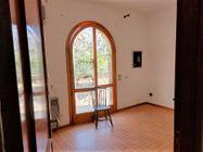Immagine n11 - Villa bifamiliare con ampio giardino - Asta 11214