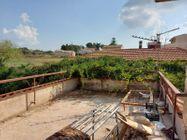 Immagine n12 - Villa bifamiliare con ampio giardino - Asta 11214