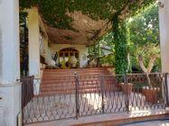 Immagine n13 - Villa bifamiliare con ampio giardino - Asta 11214
