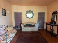 Immagine n14 - Villa bifamiliare con ampio giardino - Asta 11214