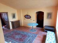 Immagine n15 - Villa bifamiliare con ampio giardino - Asta 11214