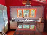 Immagine n16 - Villa bifamiliare con ampio giardino - Asta 11214