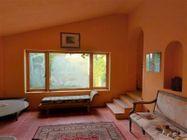 Immagine n17 - Villa bifamiliare con ampio giardino - Asta 11214