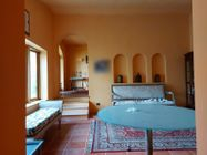 Immagine n19 - Villa bifamiliare con ampio giardino - Asta 11214