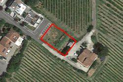 Terreno di 645 mq - Lotto 11219 (Asta 11219)