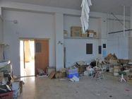 Immagine n0 - Laboratorio artigianale di 53 mq - Asta 1122