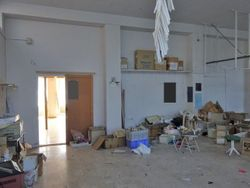 Laboratorio artigianale di 53 mq - Lotto 1122 (Asta 1122)