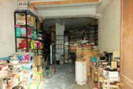 Immagine n1 - Ampio magazzino al piano seminterrato - Asta 11220