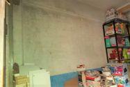 Immagine n2 - Ampio magazzino al piano seminterrato - Asta 11220