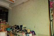 Immagine n3 - Ampio magazzino al piano seminterrato - Asta 11220