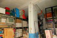 Immagine n4 - Ampio magazzino al piano seminterrato - Asta 11220