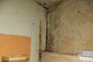 Immagine n8 - Ampio magazzino al piano seminterrato - Asta 11220