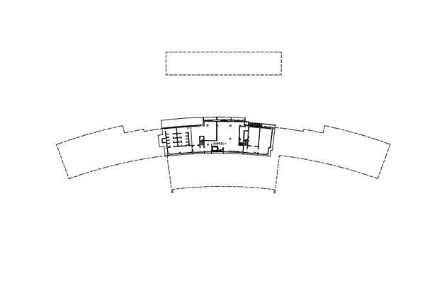 Immagine n1 - Planimetry - Basement - Asta 11225