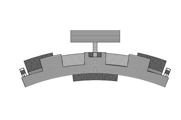 Immagine n5 - Planimetry - Coverage - Asta 11225