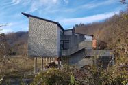 Immagine n4 - Former historic colony intended as a Protected Residence - Asta 11225